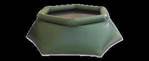 Пневмокаркасные контейнеры для жидкостей
